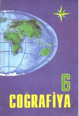 927 x 260 120 kb jpeg azerbaycan dilinden siinif testlerinin cavablari